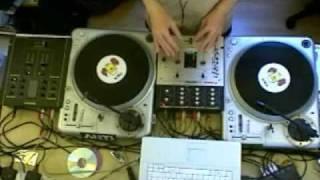 remix.kwed.org/ Mini Mega Mix (feat. Minibot)