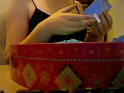 Xxx Mp4 Period Supply 14 11 12 FIRST VIDEO 3gp Sex