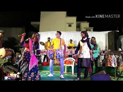 Xxx Mp4 Desi 2018 TRUSHA RAMI DHAVAL NAYAK MORLO GROUP VISHAL KIRAN RYTHAM 3gp Sex