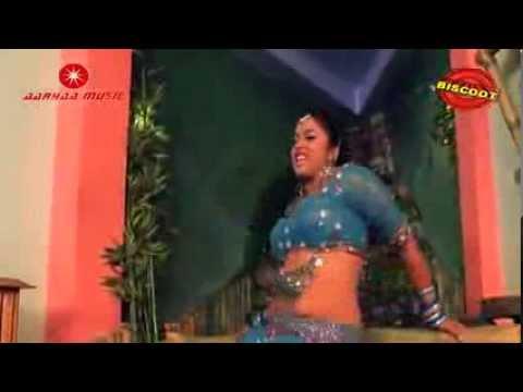 Xxx Mp4 Bhojpuri Hot Song Rani Chatterjee Indan Masala Navel Saree Erotic Seducing Song 3gp Sex