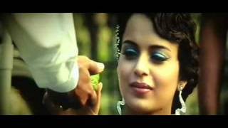 INDIAN MOVIE ONCE UPON A TIME IN MUBAI PART1