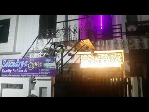 Xxx Mp4 VIDEO राजधानी भोपाल में हाईप्रोफाइल सेक्स रैकेट का पर्दाफाश कई रईसजादे शामिल 3gp Sex