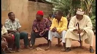 Igbudu The Native Doctor season 1 - Latest Nigerian Nollywood Movie