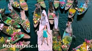 Jiya Re Jab Tak Hai Jaan  HD 1080p Mobimusic in