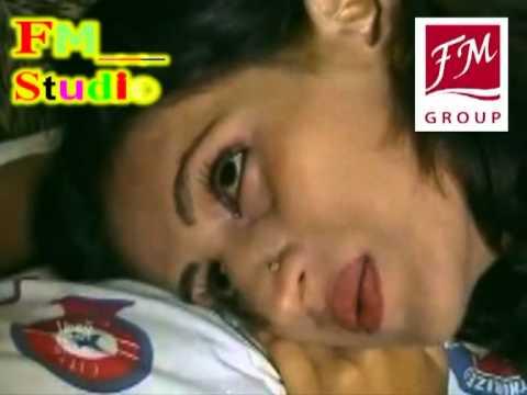 Xxx Mp4 Shaman Ali Merali 03052105697mpg 3gp Sex