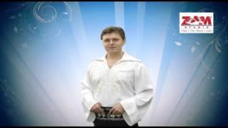 Download Puiu Codreanu - Mi-e dor de casa, ZOOM STUDIO
