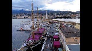 Marina Militare - Messina, 'Festa della marineria'