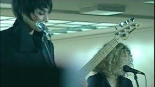 E-play Prava Stvar (Official video)