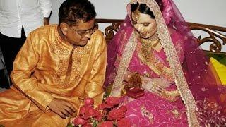 হুমায়ূন আহমেদের সাথে যেভাবে প্রেমে জড়িয়ে পরেছিলেন শাওন   Meher Afroz Shaon   Bangla News Today