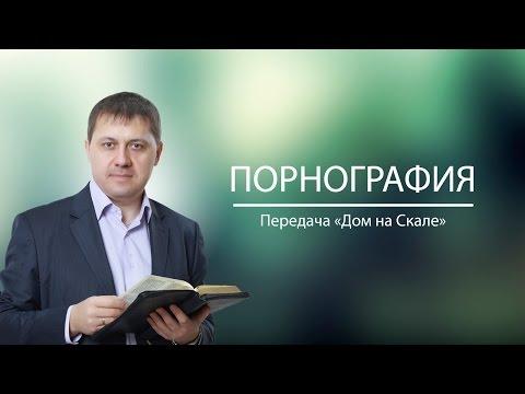 golaya-beluchchi-v-filme