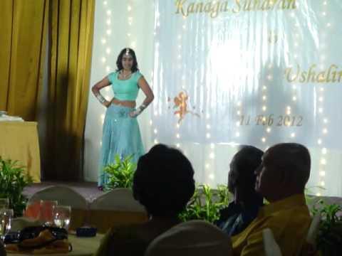 Xxx Mp4 Desi Girl Dostana Dance Bollywood Feb 2012 3gp Sex
