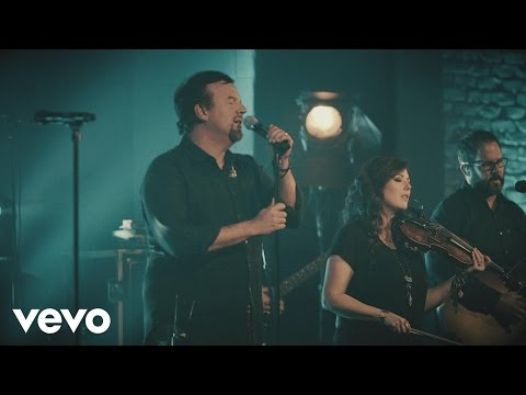 Casting Crowns Here s My Heart Live