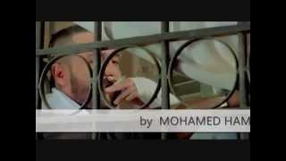 اغنية جبل الحلال من فيلم سالم ابو اخته