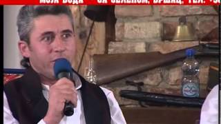Zvuci Hercegovine - Momci iz Hercegovine - Zavicaju Mili Raju - (Renome 11.11.2007.)