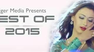 Bangla New Music VIdeo 2017 By Imran Ft Sd Sagor