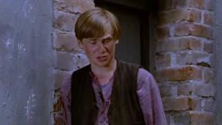 Jyrki Kovaleff elokuvassa Täällä Pohjantähden alla (1968)