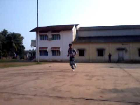 Xxx Mp4 Gopi Bowling At Candy Fort 3gp Sex