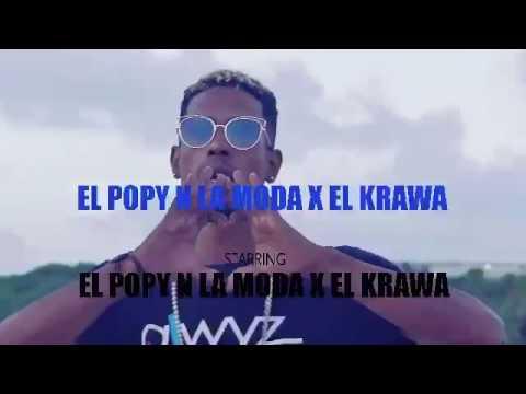 Xxx Mp4 Sigue Tu Camino Popy La Moda Ft El Krawa 3gp Sex