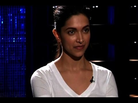 Xxx Mp4 I Used To Cry Feel Empty For Weeks Says Deepika Padukone While Talking About Her Fight A 3gp Sex