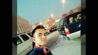 Premer Agun_ by Rakib musabbir mp3 song