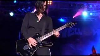 Masters Of Rock 2006 - Helloween