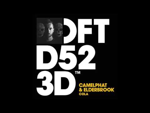 Xxx Mp4 Camelphat Elderbrook 'Cola' 3gp Sex