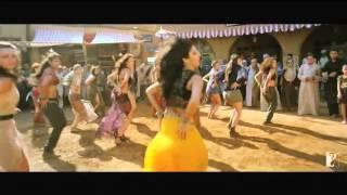 Mashallah - full HD Song - Ek Tha Tiger -
