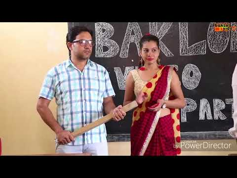 Xxx Mp4 Baklol Video Teacher Vs Students Best Seen By Baklol Video 3gp Sex