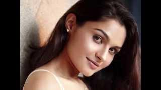Simbu Nayantara love Andrea Ithu Namma Aalu