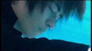 Taiwanese Drama Mars & Silence MV