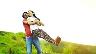 Malare Ninne Kanathirunnal (Cyril + Jyothy) Post Wed