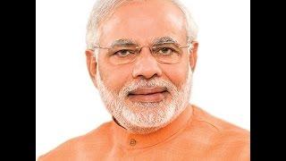 PM Modi launches Gram Uday Se Bharat Uday Abhiyan
