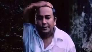 Badla Dina Mone pore Sela Belar Gan| Habib most popular song|Bangla Songs