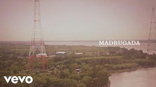 La Beriso - Madrugada (Video Clip)