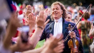 Aftermovie André Rieu in Maastricht 2018