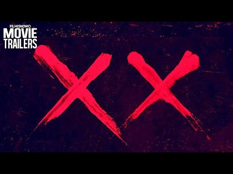 Xxx Mp4 XX New All Female Horror Anthology 3gp Sex