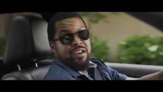 Ride Along 2 | official trailer #3 US (2016) Kevin Hart Ice Cube