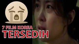 7 FILM KOREA TERSEDIH DI DUNIA