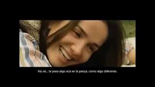 Practice your Spanish: Argentine movie scene with Spanish subtitles