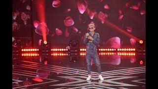 Selena Gomez - Love You Like A Love Song. Vezi aici cum cântă Vlad Tutuianu, la X Factor!