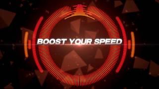 WeChat Speed V2