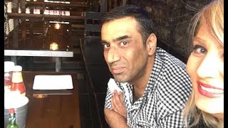 دلیل جدایی نصرالله رادش از همسرش و غیبت چند ساله در تلویزیون