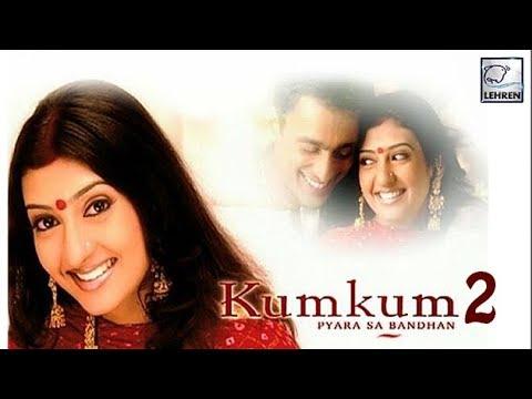 Xxx Mp4 Juhi Parmar To Return With Kumkum 2 3gp Sex