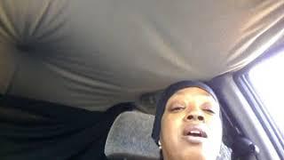 Hip Hop Gangsta Rap 2 - Xzibit 50 Cent Jamie Foxx Tupac Biggie Snoop Eve Da Brat