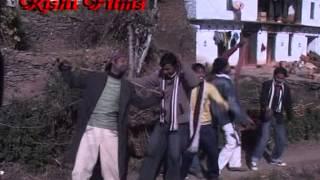 garhwali comedy songs | Garhwali songs | garhwali songs 2016 |  Bakhuri harchi gay | rishi films