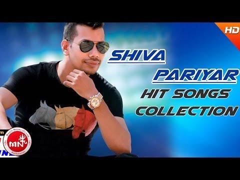 Xxx Mp4 Shiva Pariyar Nepali Superhit Songs Collection Audio Jukebox 3gp Sex
