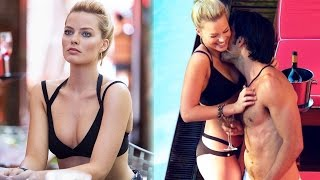 Margot Robbie ★ Hottest Tribute Ever!