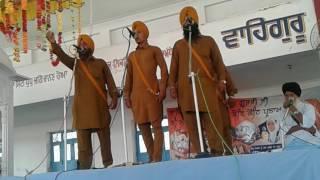Kavishar+Sukhchain+Singh+Mast+Maigalganj+9651756684