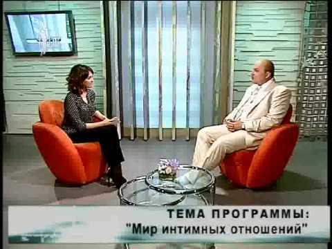 eblya-ona-na-nem-bolshoy-siskoy