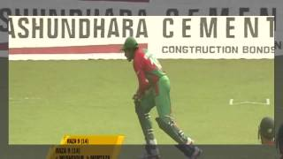 Bangla Song   Priyo Bangladesh By Kazi Shuvo, Rafi & Sajid Official Music Video ICC World Cup 2015